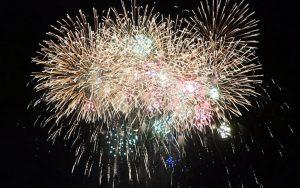 fireworksimage