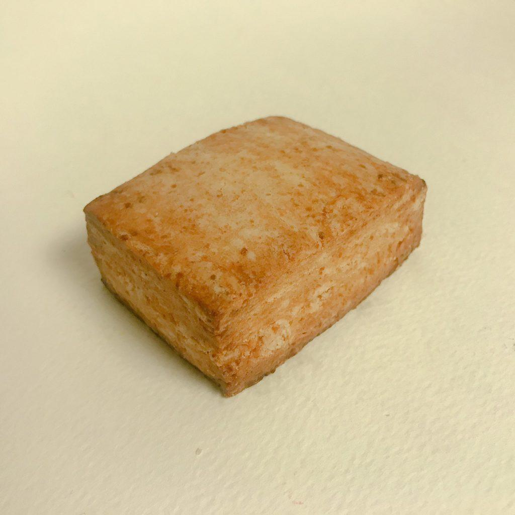 kanom-scone